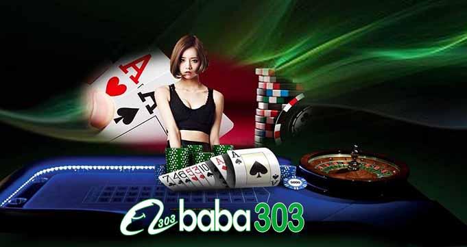 Tips Paling Ampuh Menang Main Casino Online
